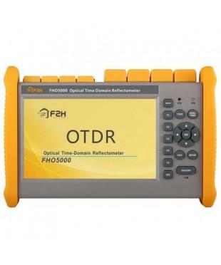 Оптический рефлектометр Grandway FHO5000-MD21