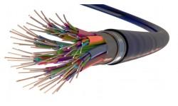 Як вибрати оптичний кабель