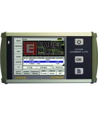 Рефлектометр OTDR Gamma Lite