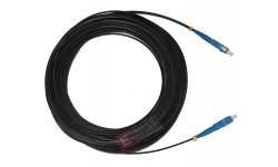 Нюанси про які необхідно знати під час вибору кабельної продукції. Що таке плакірування?