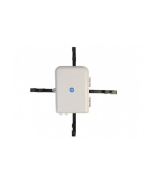 Устройство для организации технологического запаса кабеля УТЗК 04-16