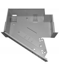 Оптическая панель 3U-96