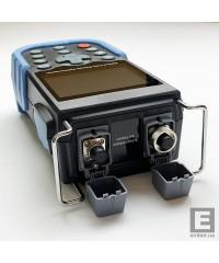 Рефлектометр Multitest MO1135S