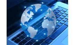 Украинцы всё активнее пользуются интернетом