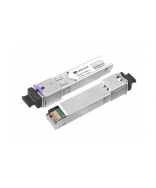 Оптический модуль BDCOM EPON OLT-GSFP-20++