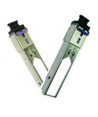 Foxgate SFP+d-2MM-850nm-0.3LC