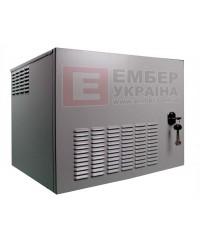 Климатический шкаф наружного исполнения 7U-450