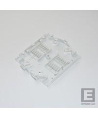 Сплайс кассета S039