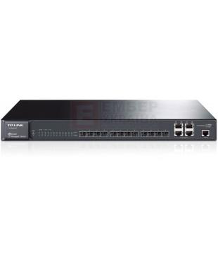 Коммутатор TP-Link TL-SG5412F