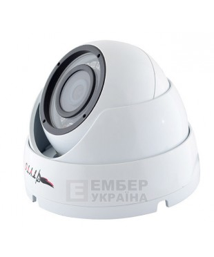 HD видеокамера Tyto HDC 2D36s-ED-20