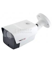 IP-видеокамера Tyto IPC 2B2812sl-TM-50