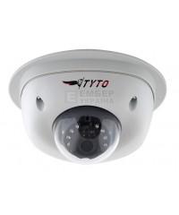 IP-видеокамера Tyto IPC 2D36sl-FS-20