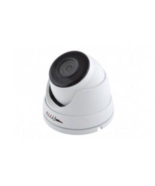 IP-камера Tyto IPC 5D28-KS-30 (5МП купольная 2.8мм SD/MIC)
