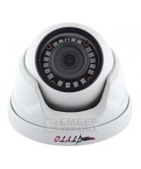 HD видеокамера Tyto HDC 2D28s-HK-20(DIP)