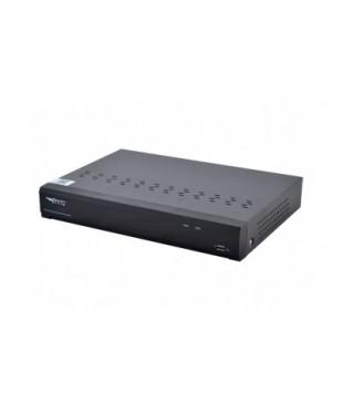 IP видеорегистратор Tyto NL-16 NVR