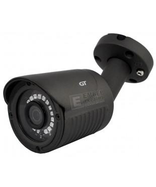 Уличная MHD камера GT MH203-13/g