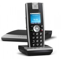 VoIP&SIP
