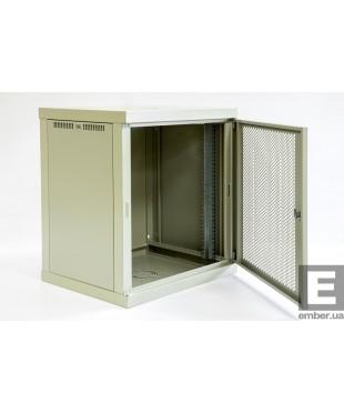 Шкаф настенный Wallmount Lite 12U-450