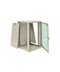 Шкафы монтажные Wallmount Lite