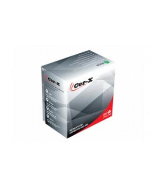 Салфетки Cor-X WD-280