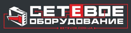 (c) Setevoe.com.ua