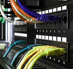 сетевое оборудование с доставкой