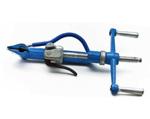 Инструмент для бандажной ленты