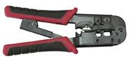 Обжимной  инструмент  HT-568R