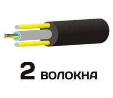 ОКП(с1,2)Т-02