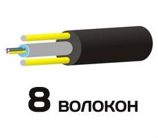 ОКП(с1,2)Т-08