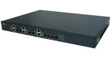 Оптический терминал OLT P3310C-AC