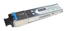 SFP модуль Slimca   1310 20km