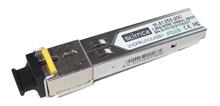 SFP модуль Slimca   1550 20km